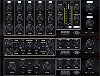 Universal Audio Apollo x8p-uaprecision.png