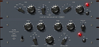 Universal Audio Apollo x8p-uapultec.png