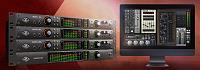 Universal Audio Apollo x8p-uarange.png