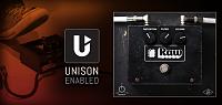 Universal Audio Apollo x8p-uarat.png