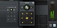 Universal Audio Apollo x8p-uasurround.png