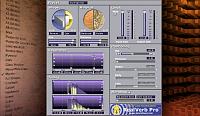 Universal Audio Apollo x8p-uaverb.png