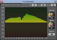 Voxengo Correlometer-top-shot.jpg