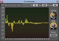 Voxengo Correlometer-mid-side.jpg