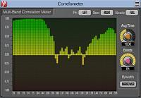 Voxengo Correlometer-full-mix-latin-jazz.jpg