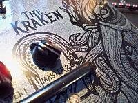 Victory Amps The Kraken V4 Preamp-100_3682.jpg