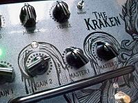 Victory Amps The Kraken V4 Preamp-100_3674.jpg