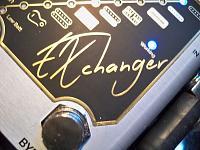 Keyztone EXchanger-100_3714.jpg