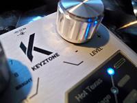 Keyztone EXchanger-100_3711.jpg