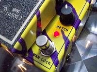 MORLEY George Lynch Dragon Wah 2 Mini-100_3718.jpg