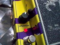 MORLEY George Lynch Dragon Wah 2 Mini-100_3723.jpg