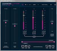 Leapwing Audio CenterOne-centerone-2.jpg