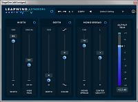 Leapwing Audio StageOne-stageone-2.jpg
