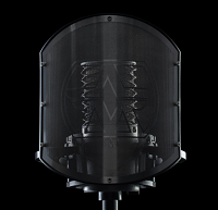 Aston Microphones SwiftShield-swiftshield-small.png