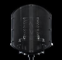 Aston Microphones SwiftShield-swiftshield-small.png