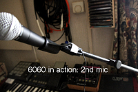 DPA Microphones d:screet 6060 Series Subminiature Microphone-6060-2nd-mic.png