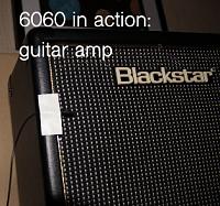 DPA Microphones d:screet 6060 Series Subminiature Microphone-6060-gtr-amp.png