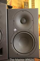 Mackie XR624 Professional Studio Monitor-xr624a.png