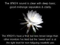 Mackie XR624 Professional Studio Monitor-xr624e.png