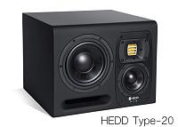 HEDD Type 20-hd20.png
