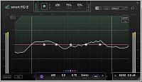 Sonible smart:EQ 2-good-full-mix.jpg