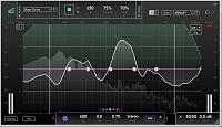 Sonible smart:EQ 2-bass-guitar.jpg