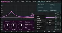 Crave DSP Crave EQ-analog-ms.jpg