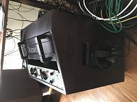 Audiorax 6U Lowboy Custom Rack-img_6167.jpg