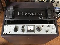 Audiorax 6U Lowboy Custom Rack-img_6165.jpg