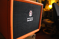Orange Amplification Terror Bass amp & OBC-112 cab-obc112-side.png