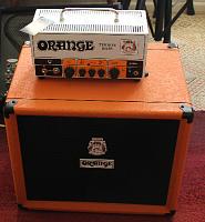 Orange Amplification Terror Bass amp & OBC-112 cab-orange-tb-obc112-.png