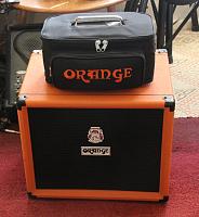 Orange Amplification Terror Bass amp & OBC-112 cab-orange-tb-obc112.png