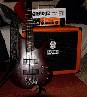 Orange Amplification Terror Bass amp & OBC-112 cab-rig-1.png