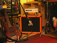 Orange Amplification Terror Bass amp & OBC-112 cab-rig-2.png