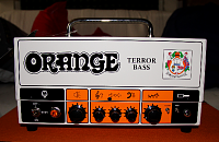 Orange Amplification Terror Bass amp & OBC-112 cab-terror-front.png