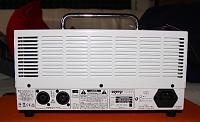 Orange Amplification Terror Bass amp & OBC-112 cab-terror-rear.png