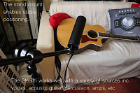 Aston Microphones Stealth-stealth-guitar.png