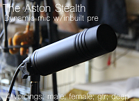 Aston Microphones Stealth-stealth-voice.png