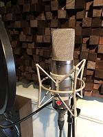 Stam Audio SA-67-img_6877.jpg