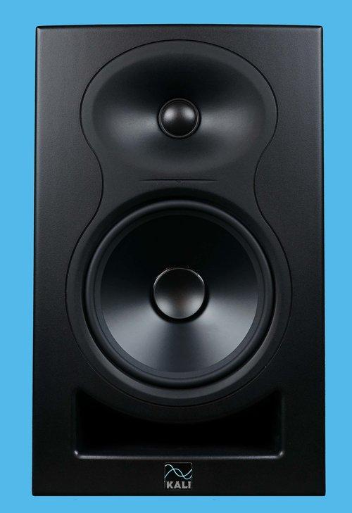Kali Audio LP-6 - User review - Gearslutz