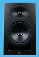 Kali Audio LP-6-front-blue.png