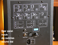 Kali Audio LP-6-kali-panel.png