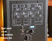 Kali Audio LP-6-kali-panel.png