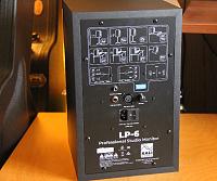 Kali Audio LP-6-kali-rear-2.png