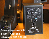 Kali Audio LP-6-kali-rear.png