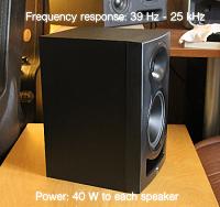 Kali Audio LP-6-kali-side.png