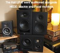 Kali Audio LP-6-kali-trio.png