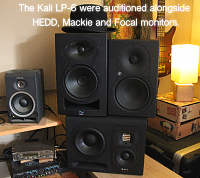 Kali Audio LP-6-kali-trio.png