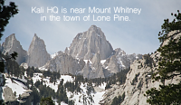 Kali Audio LP-6-mount-whitney.png
