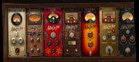 Joey Sturgis Tones JST Bus Glue Billy Decker-bd.jpg
